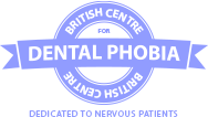 British Centre for Dental Phobia
